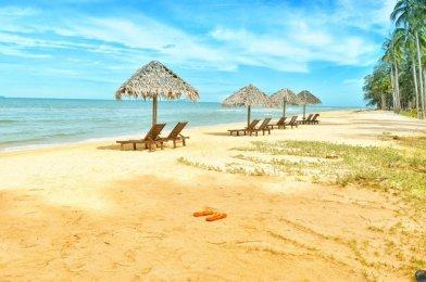 Reisebranche vor ungewissem Sommergeschäft