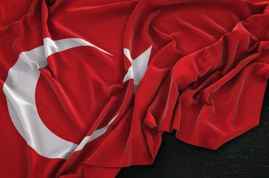 Türkei: Reise- und Sicherheitshinweise